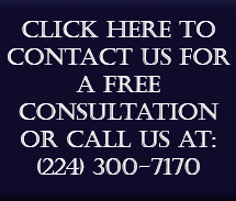 Contact Us for FREE consultation